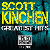 Scott Kinchen Greatest Hits by Various Artists