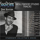 Hollywood Studio Tracks by Billy Vera
