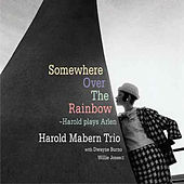 Somewhere over the Rainbow by Harold Mabern