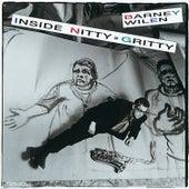 Inside Nitty = Gritty by Barney Wilen