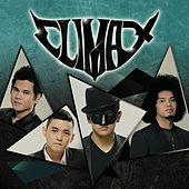 Ex by Climax