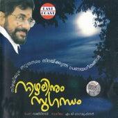 Nizhalinum Sugandham by Various Artists