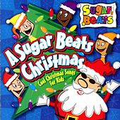 A Sugar Beats Christmas by Sugar Beats