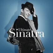 Ultimate Sinatra: The Centennial Collection von Frank Sinatra