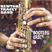 Bootleg Eric by Newton