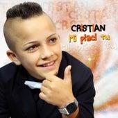 Mi piaci tu by Cristian Castro