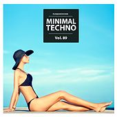 Minimal Techno, Vol. 89 by Various Artists