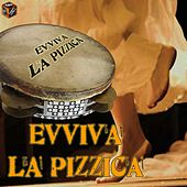 Evviva la pizzica by Various Artists