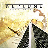 Acts of Supremacy by Neptune