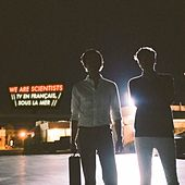 TV En Francais- Sous La Mer by We Are Scientists