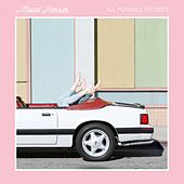 All Possible Futures by Miami Horror