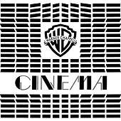Week-End à Zuydcoote (Cinéma) by Maurice Jarre