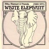 White Elephant by Mike Mainieri