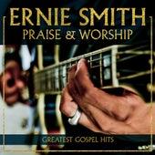 Praise & Worship by Ernie Smith