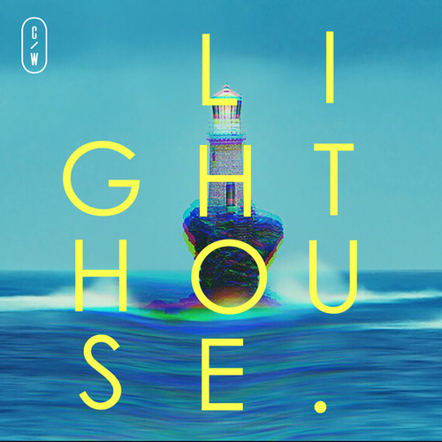 Lighthouse by Citipointe Live