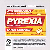 Pyrexia by Various Artists