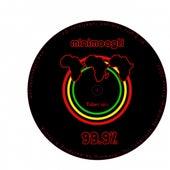99,9 by Minimoogli