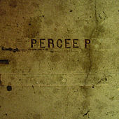 Perseverance: The Madlib Remix by Percee P