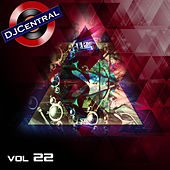DJ Central, Vol. 22 by Various Artists