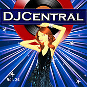 DJ Central, Vol. 24 by Various Artists