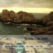 El Mar I Les Seves Cançons by Various Artists