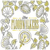 Kids, Are You Listening? by The Floorwalkers