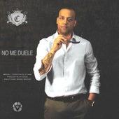 No Me Duele by El Cata