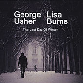 The Last Day of Winter by George Usher