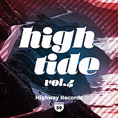 High Tide Vol. 4 by Various Artists