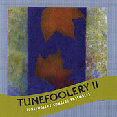 Tunefoolery II by Various Artists