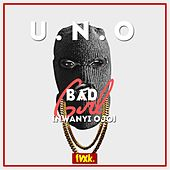 Bad Girl by Uno