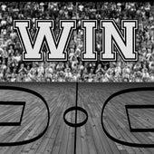 Win by Da' T.R.U.T.H.