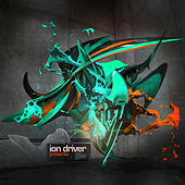 Ion Driver Presents: by Various Artists