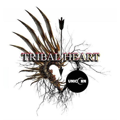 Tribal Heart by Unicorn