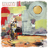 Darling Arithmetic by Villagers