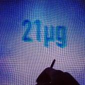 21µg by Aka Aka