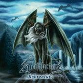 Rekreatur (Bonus Version) by Equilibrium