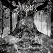 As Yggdrasil Trembles (Bonus Version) by Unleashed