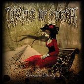 Evermore Darkly (Bonus Version) by Cradle of Filth