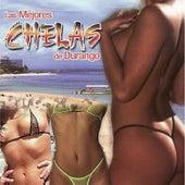 Las Mejores Chelas De Durango by Various Artists