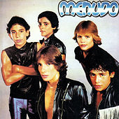 Rock Chiquillo by Menudo