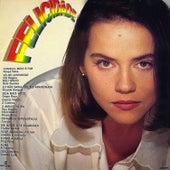 1991 Felicidade Nacional by Various Artists