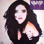 1991 Vamp Nacional by Various Artists
