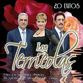 20 Exitos by Los Terricolas
