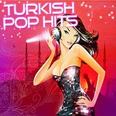 Turkish Pop Hits, Vol. 2 by Various Artists