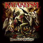 Heaven's Venom (Bonus Version) by Kataklysm