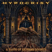 A Taste Of Extreme Divinity (Bonus Version) by Hypocrisy