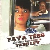 Quelques classiques de Tabu Ley by Faya Tess