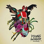Sweet Dreaming by Young Wonder