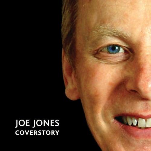 Cover Story by Joe Jones